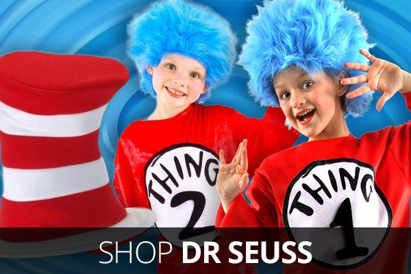 Halloween Costumes at Wholesale Prices ...