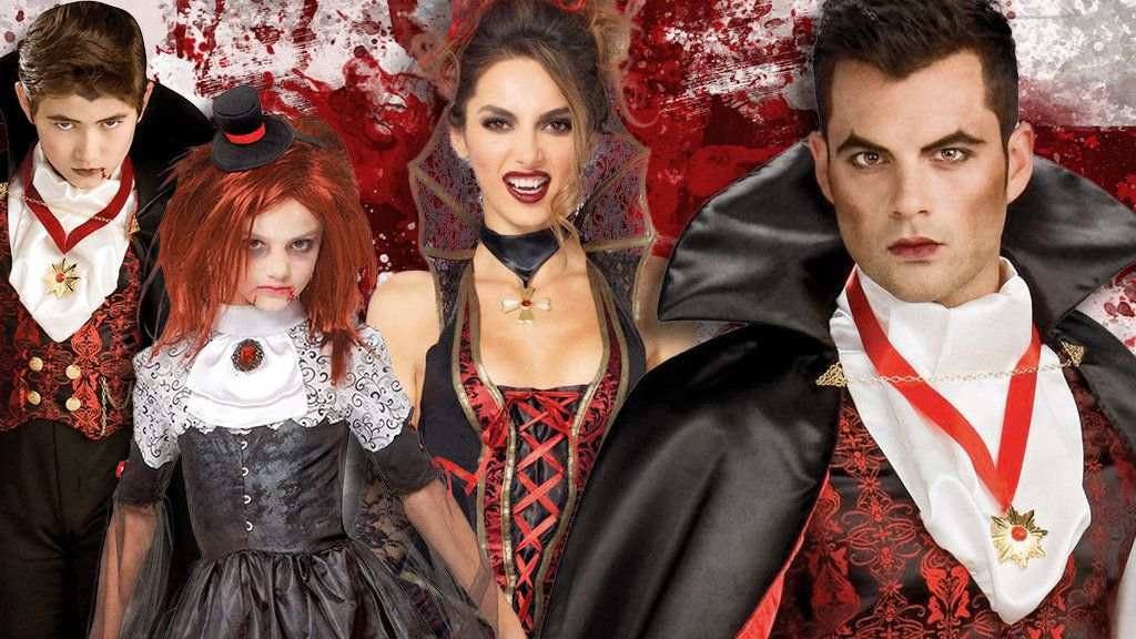 Halloween Group Costumes Scary.Scary Horror Halloween Costumes At Discount Wholesale
