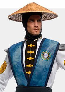 Mens Halloween Costumes at Low Wholesale Prices