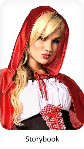 Halloween Costume How To.Womens Halloween Costumes At Low Wholesale Prices