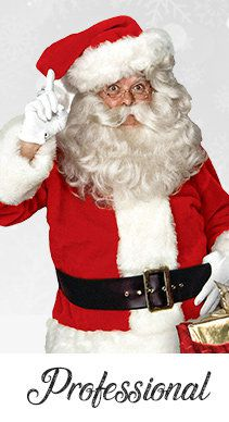 210726f27 Santa Claus Suits at Low Wholesale Prices
