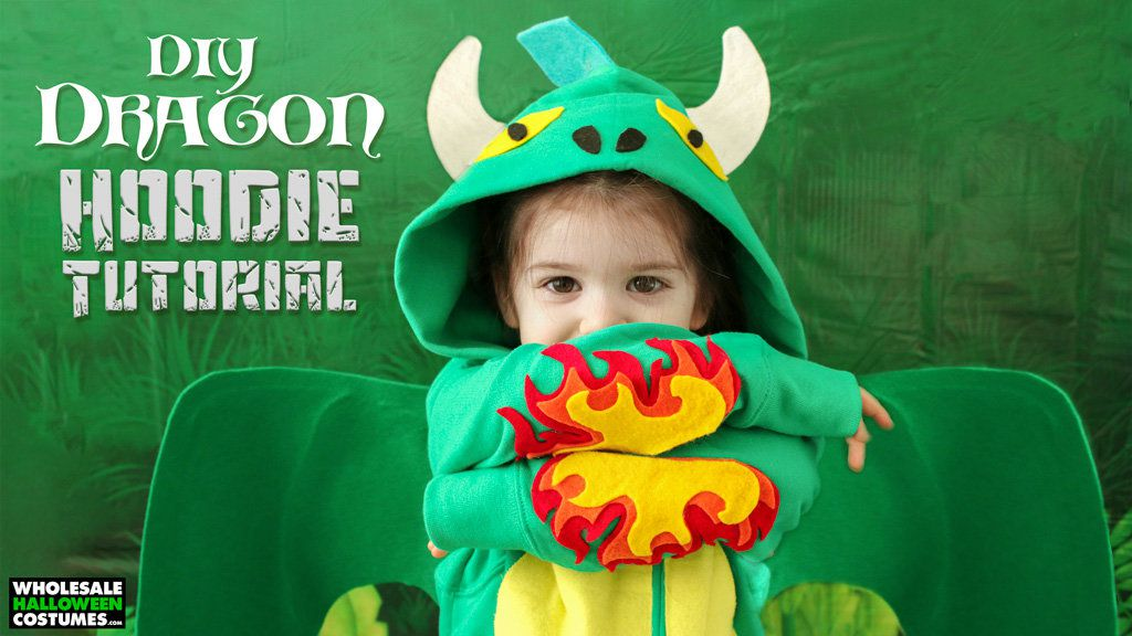Dragon Costume Buy Dragon Costumes At Wholesale Prices