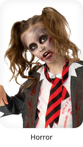 Girls Halloween Costumes At Low Wholesale Prices