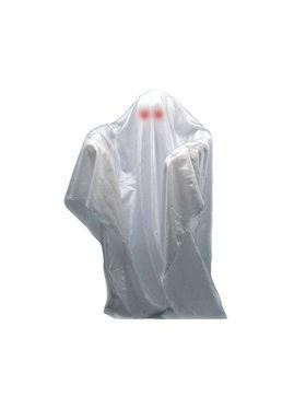3 Foot Long Hovering Ghost Prop