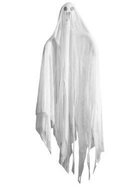 "36"" Spooky Hanging Ghost"