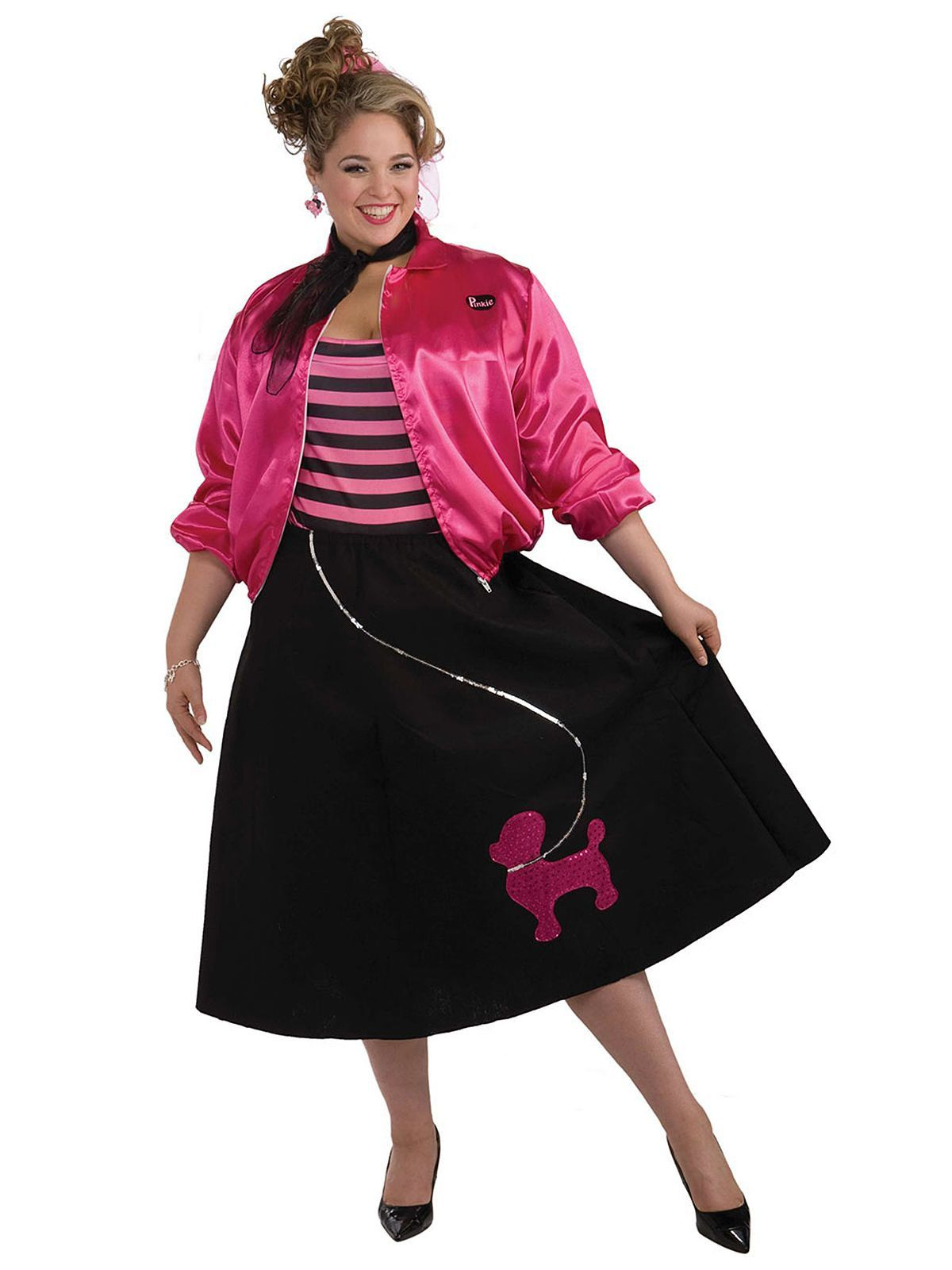 Women\'s Curvy Costumes | Wholesale Halloween Costumes