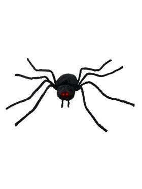"54"" Animated Spider"