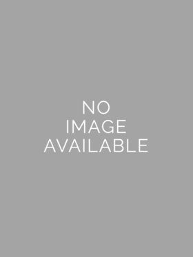 "60"" Posable Skeleton Prop"
