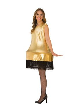 Adult Lamp Dress Costume