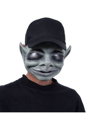 Orion Mask for Adults