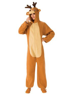 sc 1 st  Wholesale Halloween Costumes : womens reindeer costume  - Germanpascual.Com