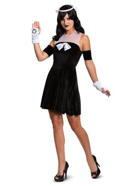 Alice Angel Classic adult