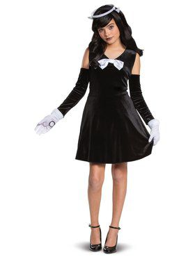 Alice Angel Classic child