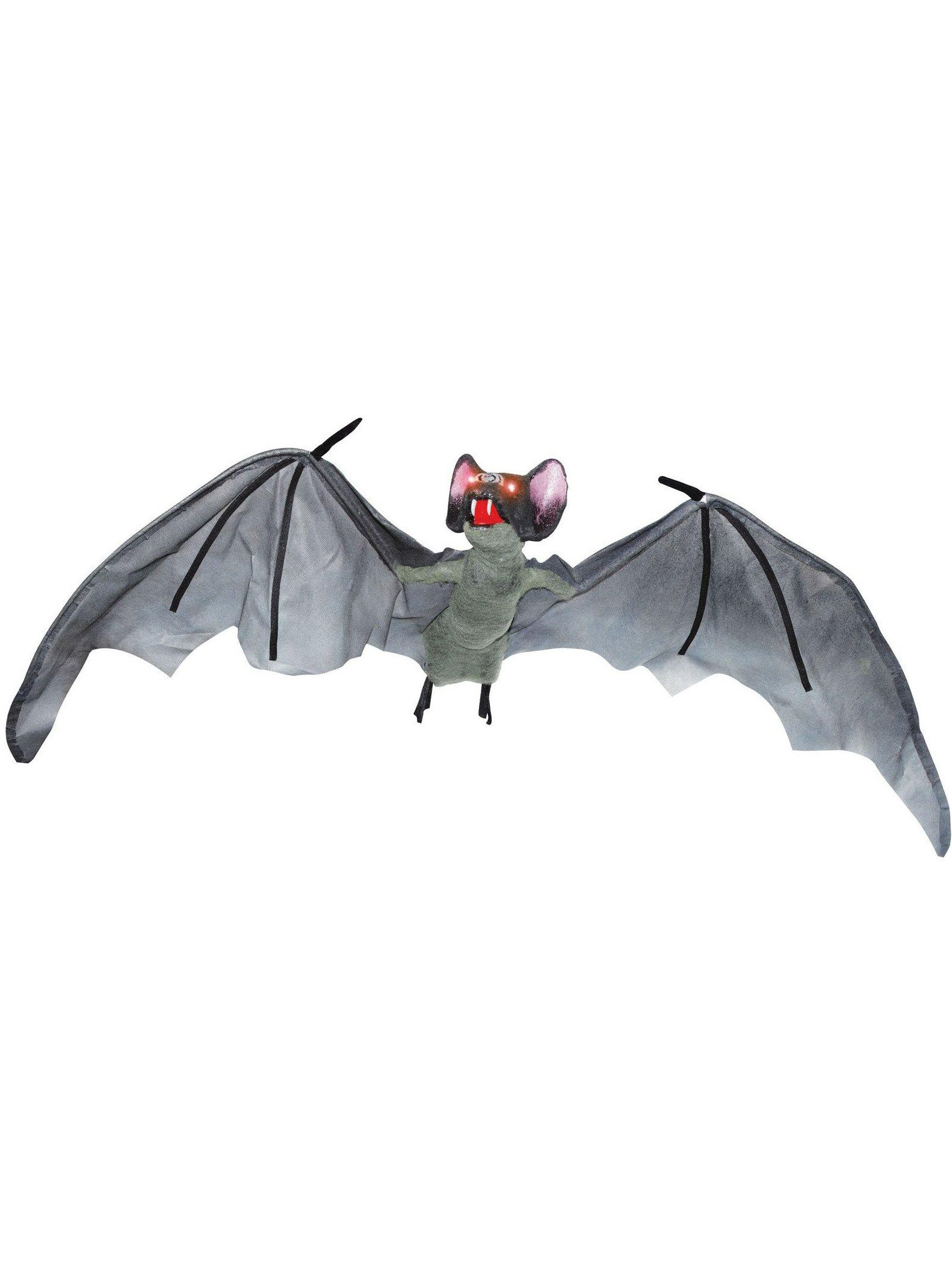 animated bat decoration - halloween decorations for 2018 | wholesale