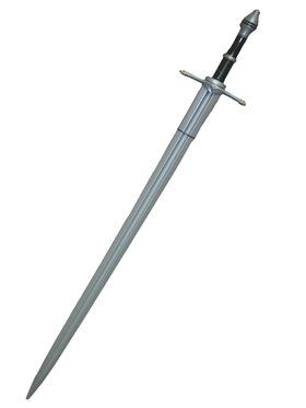 Aragorn Sword - Lord of the Rings For Adults
