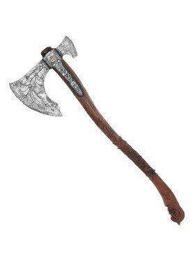 Assassin S Creed Edward Hidden Blade Cutlass Costume