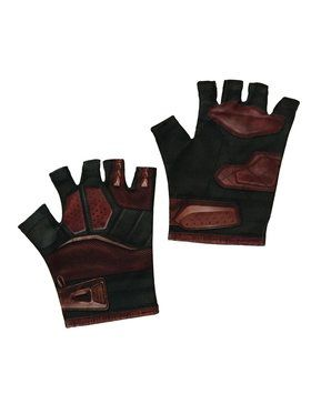 Kid's Avengers: Endgame Star-Lord Gloves