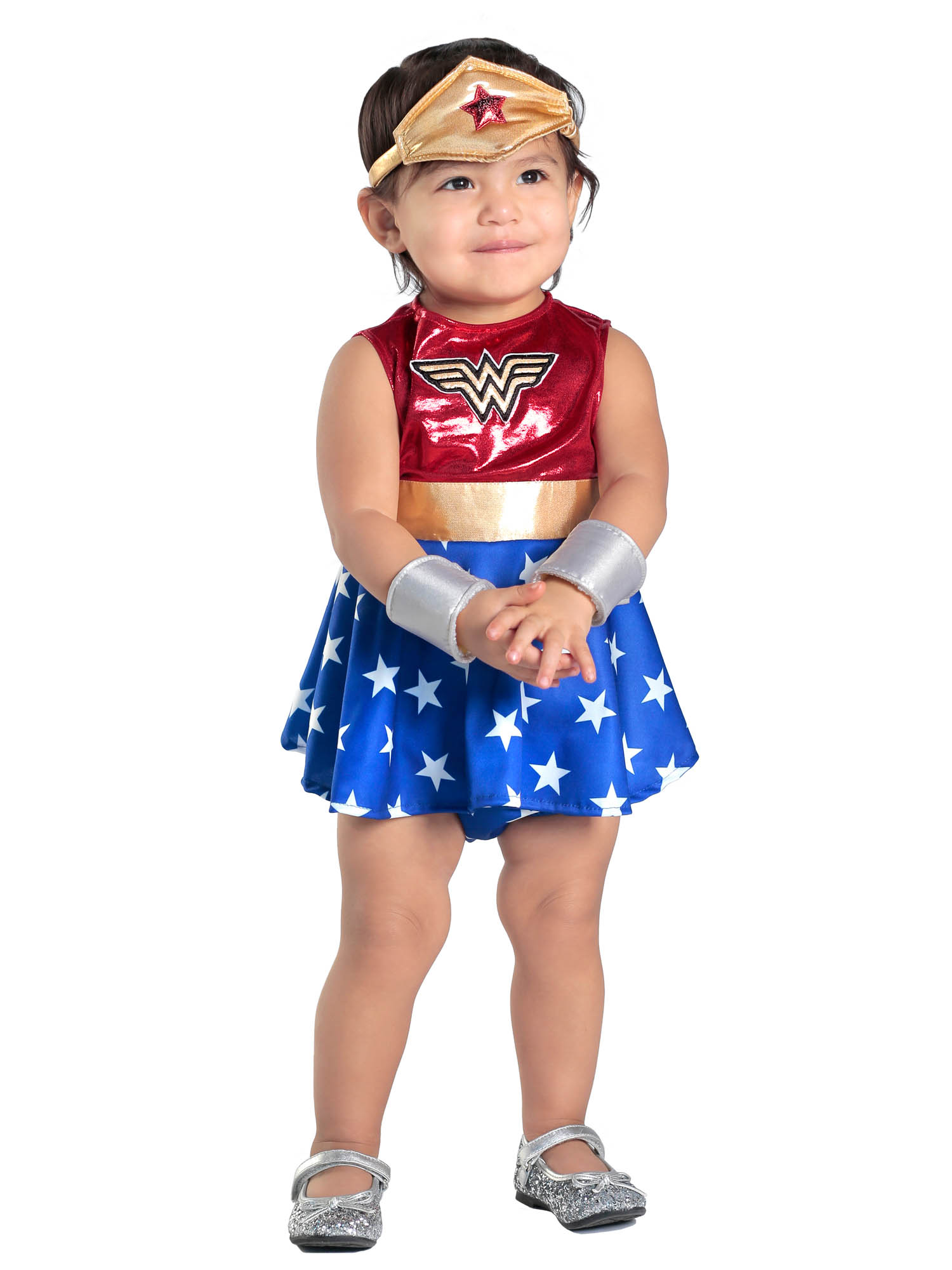 Baby girl dresses 0 6 months | Baby & Toddler Dresses | Compare ...