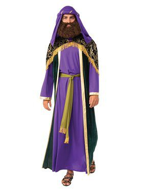 Balthasar Adult Costume