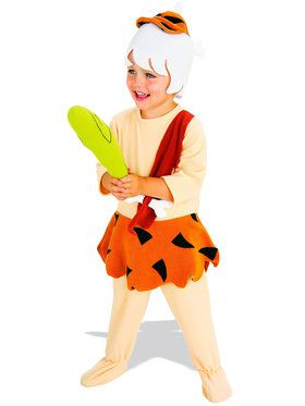 Bamm-Bamm Costume For Kids  sc 1 st  Wholesale Halloween Costumes : tarzan halloween costumes  - Germanpascual.Com