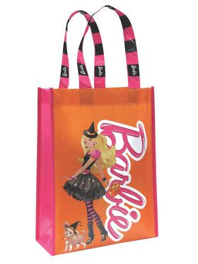 Barbie TOT Bag