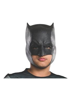 Batman Classic Child 3/4 Mask