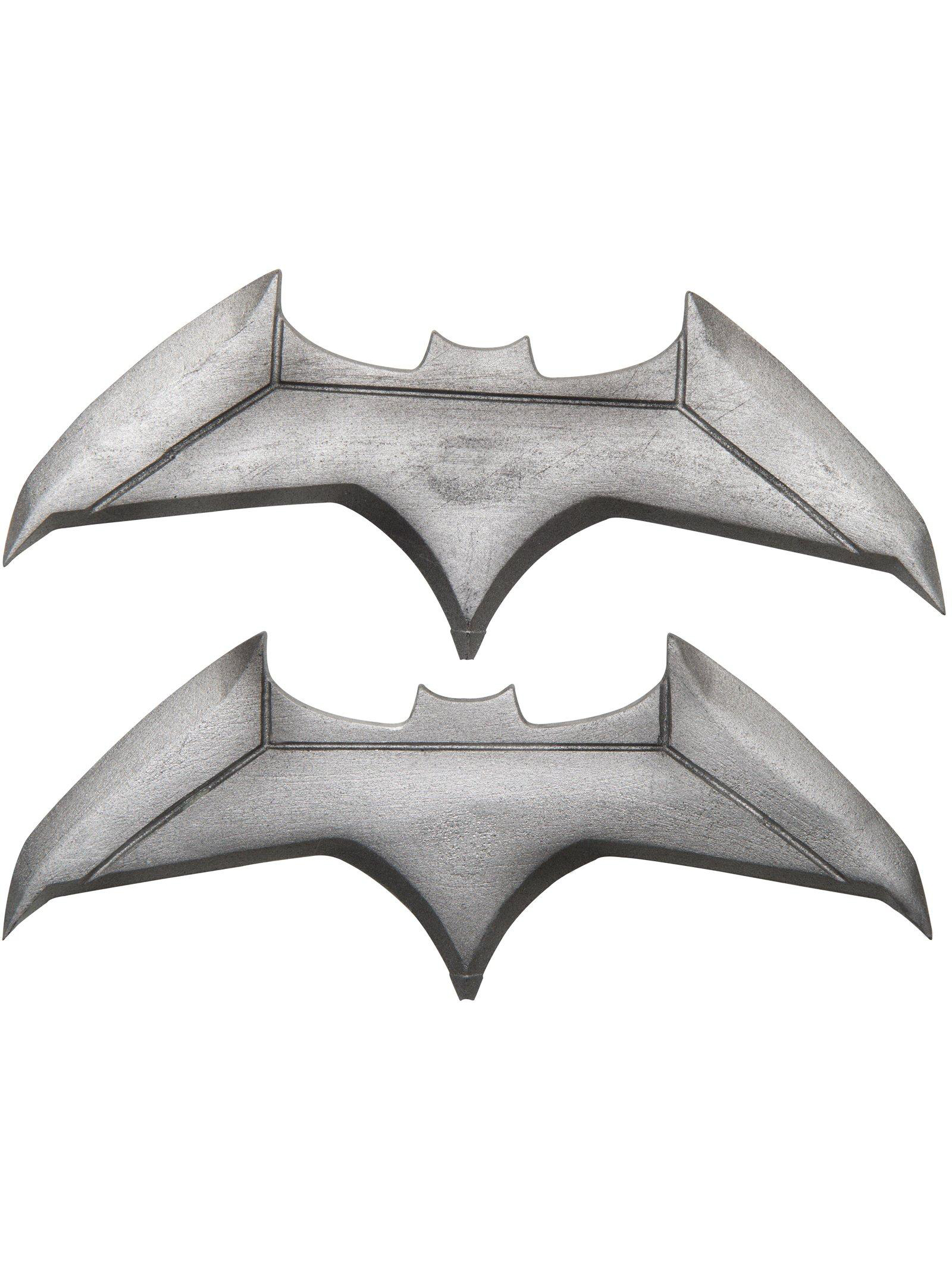 Batman V Superman: Dawn Of Justice - Batman Batarangs 32558R
