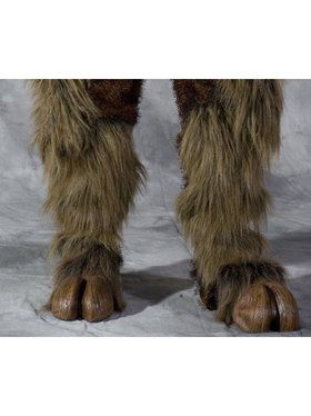Beast Hooves For Adults