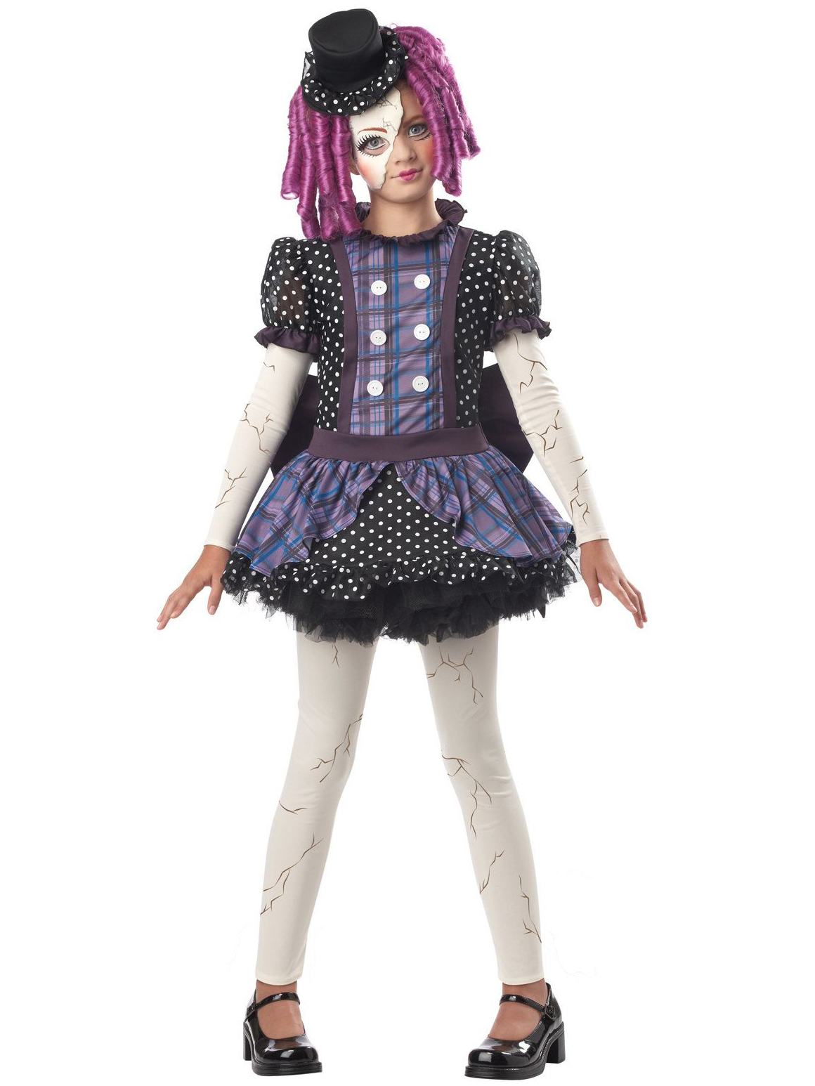 scary girls costumes | costumes | compare prices at nextag