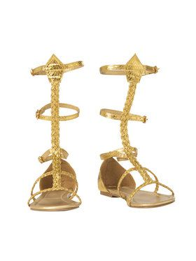 Gladiator Sandals for Children