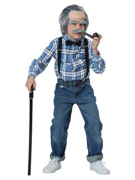 Walking Cane Prop for Children