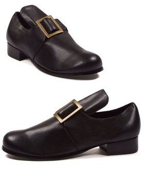 Colonial Shoe Adult