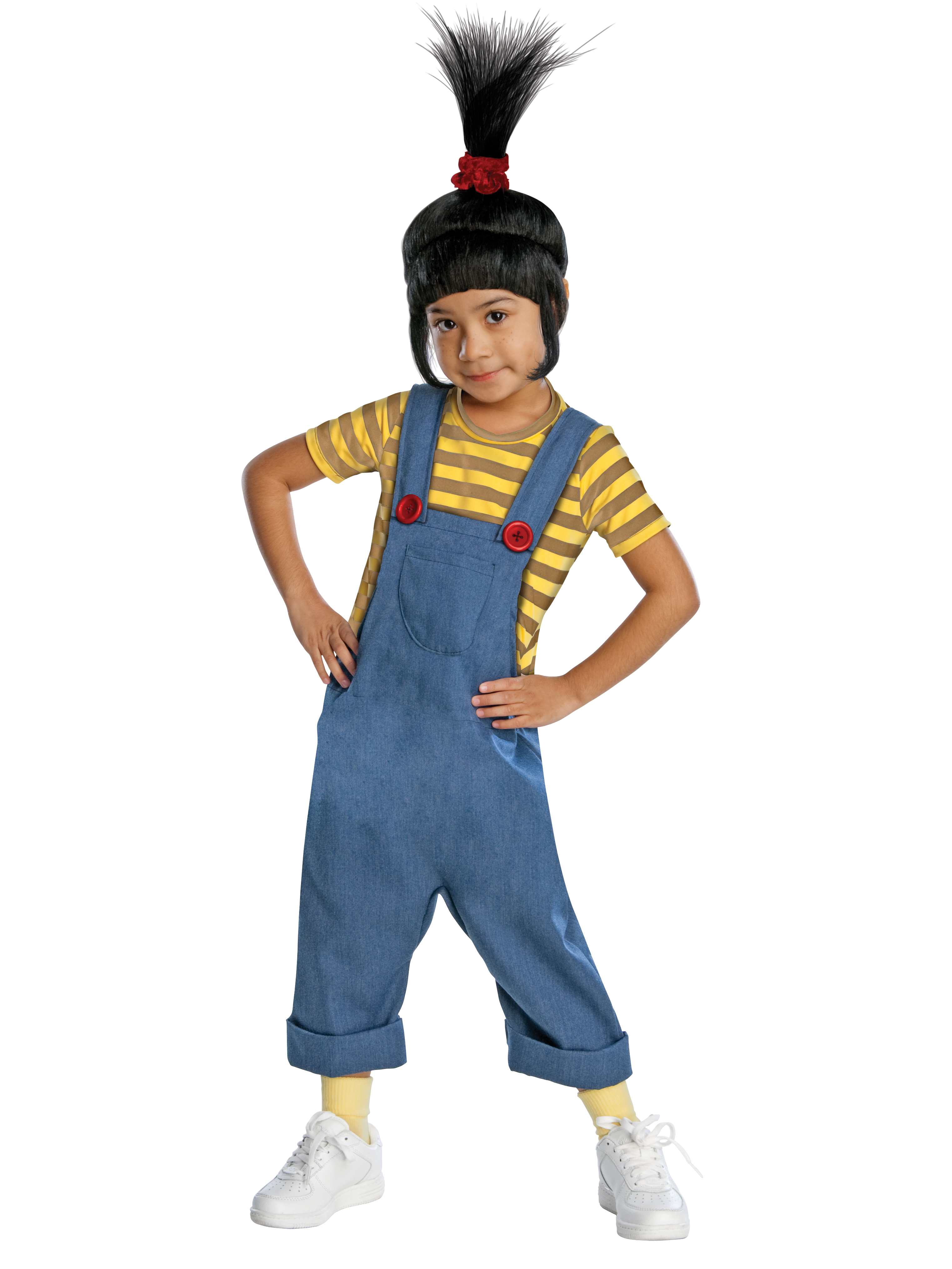 Rubie's Despicable Me Agnes Girls Costume