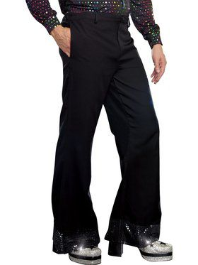 Disco Pant for Men