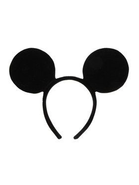 Disney Mickey Ears For Children