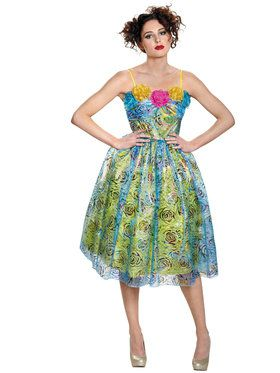 Disney's Cinderella Movie Drizella Women's Costume