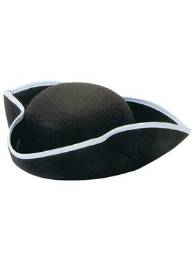 Durashape Tricorn Hat Kids