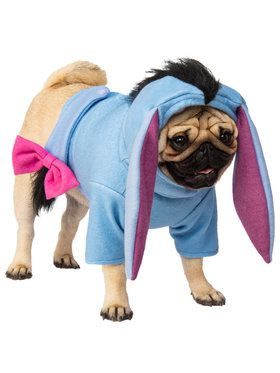 Dog Halloween Costumes For Your Pet Canine At Low Wholesale Prices