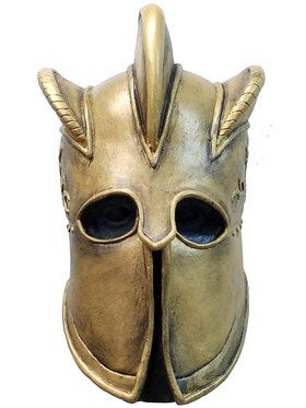 Game of Thrones The Mountain Helmet for Adults