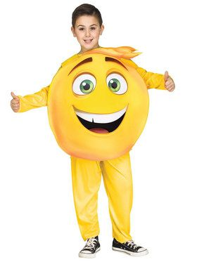 Gene Costume For Children