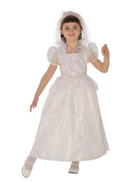 Sparkle Princess Costume for Girls