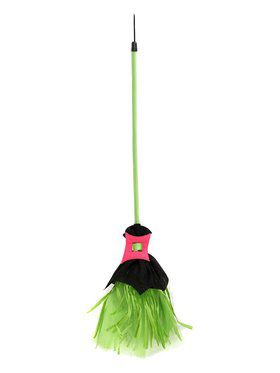 Girl's Spiderina Duster