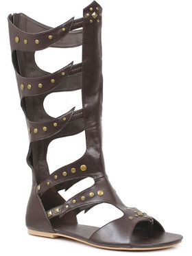 Gladiator Adult Sandal