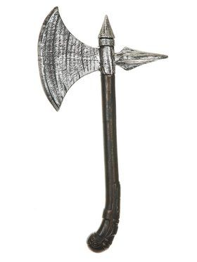 27 Gladiator Warrior Axe