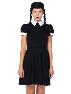 Gothic Darling Women's Costume