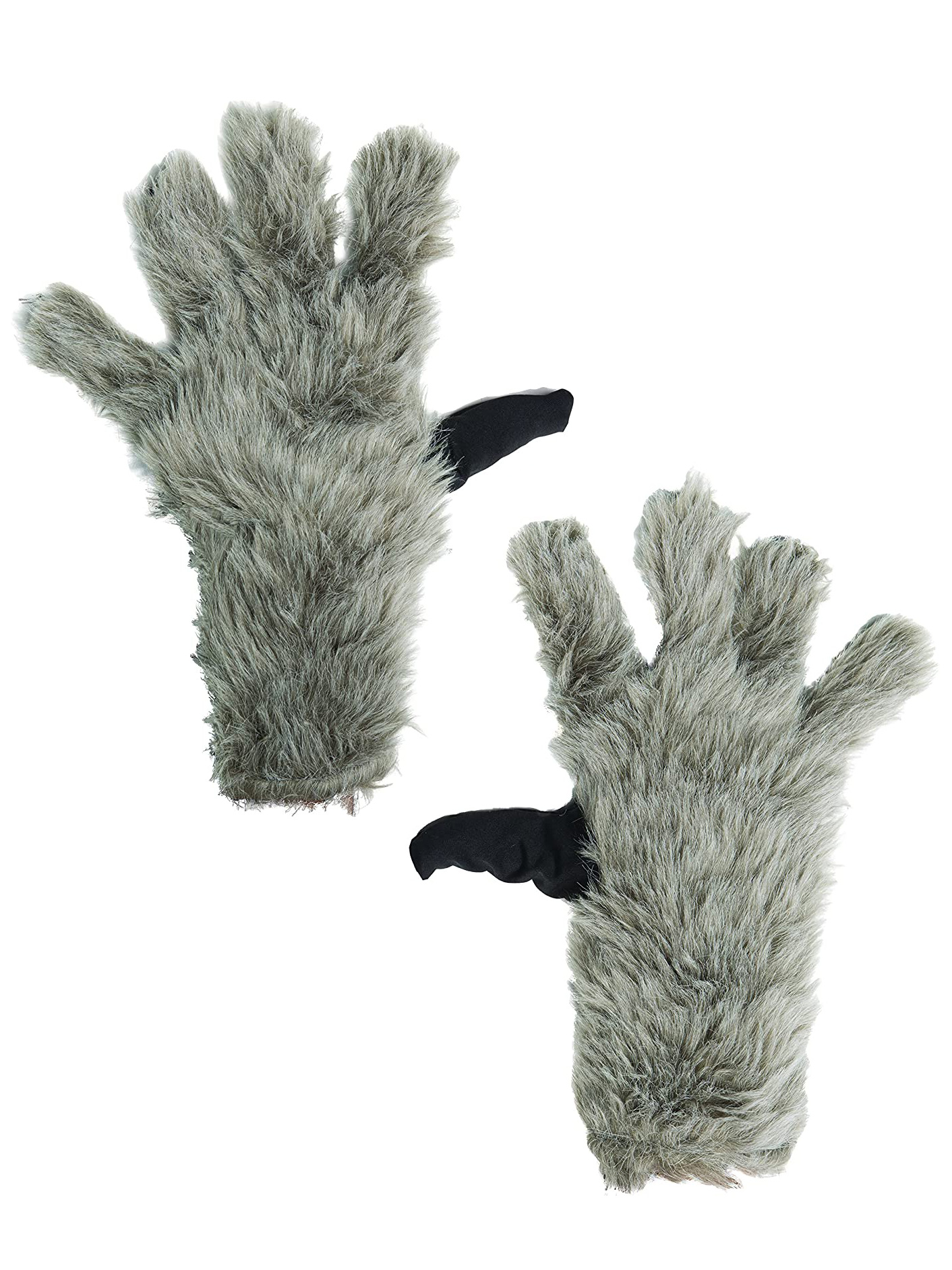 Guardians Of The Galaxy Rocket Raccoon Boys Gloves 34502R