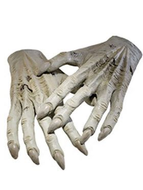 Harry Potter Dementor Adult Hands