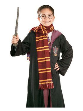 0ac42b9df7f8 Harry Potter Costume