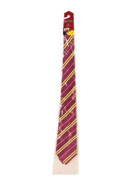 image about Harry Potter Tie Printable identified as Harry Potter Tie