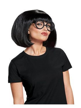 Incredibles 2 Edna Costume Accessory Kit